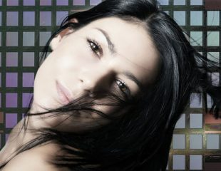 رازهایی برای داشتن موهایی بی نقص