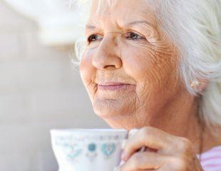 مراقبت از بیماری آلزایمری : نکاتی برای بهبود زندگی روزانه روزانه