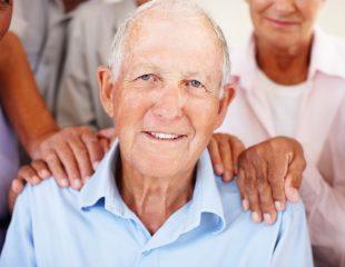 مراقبت از بیمار آلزایمری شما