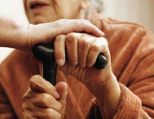 مراقبت از بیمار آلزایمری : مراقبت روزانه