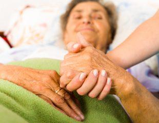 آلزایمر و کارآزمایی بالینی