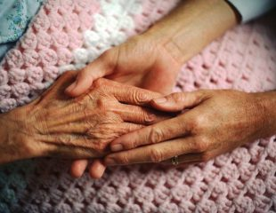 آلزایمر و مراقبت از راه دور : ده نکته که باید بدانیم