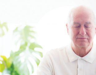 امنیت خانه و آلزایمر