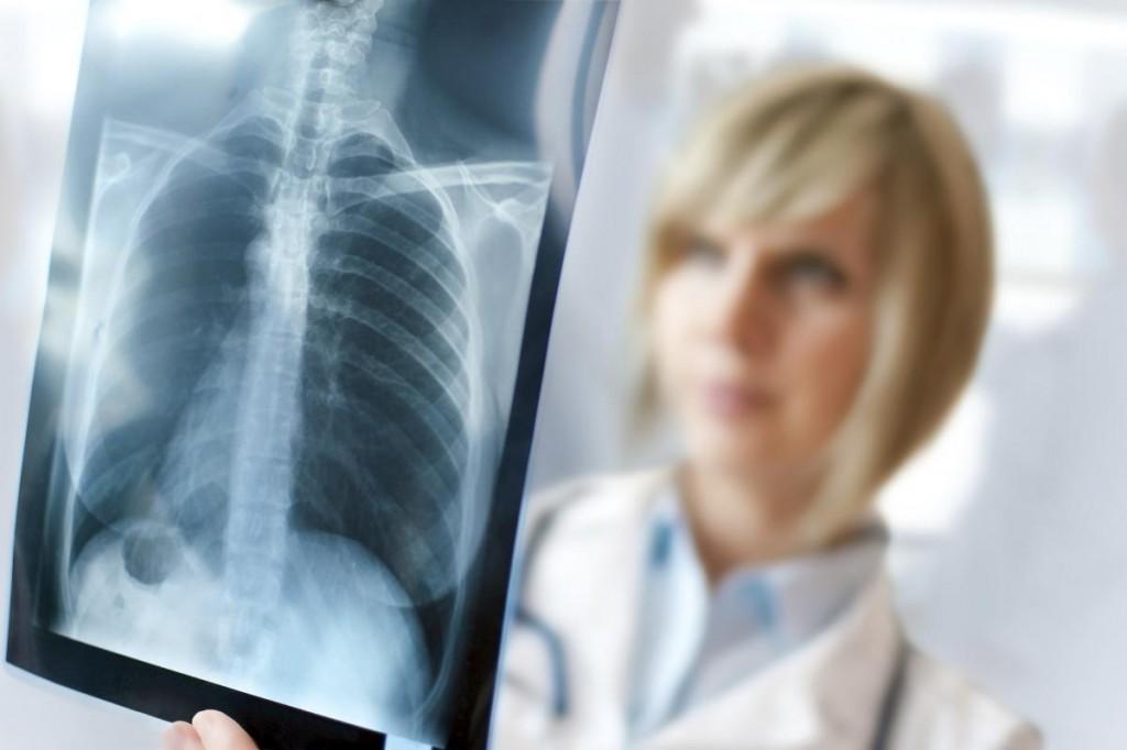 شرح حال طبی و معاینه ی بالینی فتق دیسک کمری