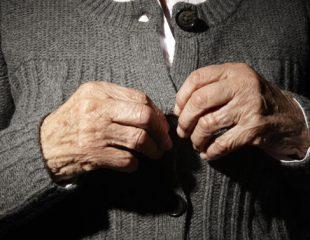 آسان تر کردن مراقبت از فرد آلزایمری