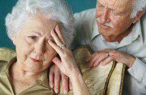 علائمبیماری آلزایمر