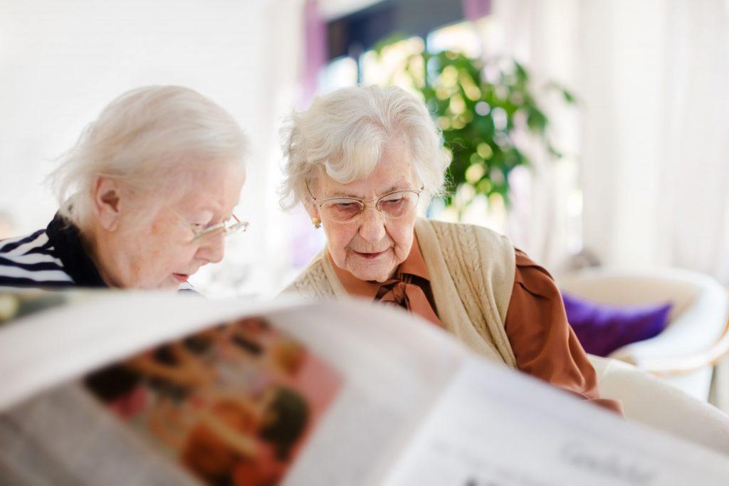 آلزایمر و بدن شما : آلزایمر با بدن شما چه می کند؟