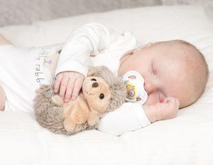 وسایل ضروری نوزاد : قبل از تولد باید خریداری شود