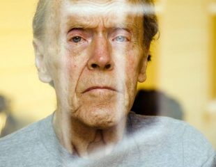 تاثیرات آلزایمر : فراتر از حافظه