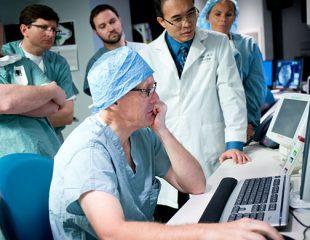 پزشک و صرع : چه زمانی باید با پزشک دربارۀ صرع تماس گرفت