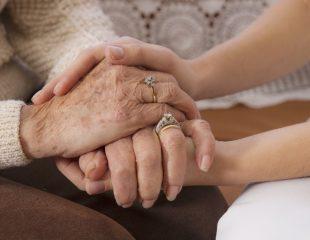 مراقبت و آلزایمر : زمانی که فرد مورد علاقه مان دچار آلزایمر شد، مراقبت از وی را چطور شروع کنیم؟