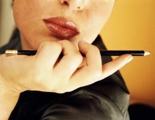 نقص توجه و بیش فعالی در بزرگسالی