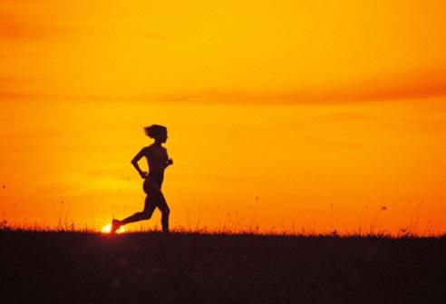 ورزش را برای خود عادت کنید