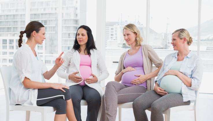 روز 162 بارداری