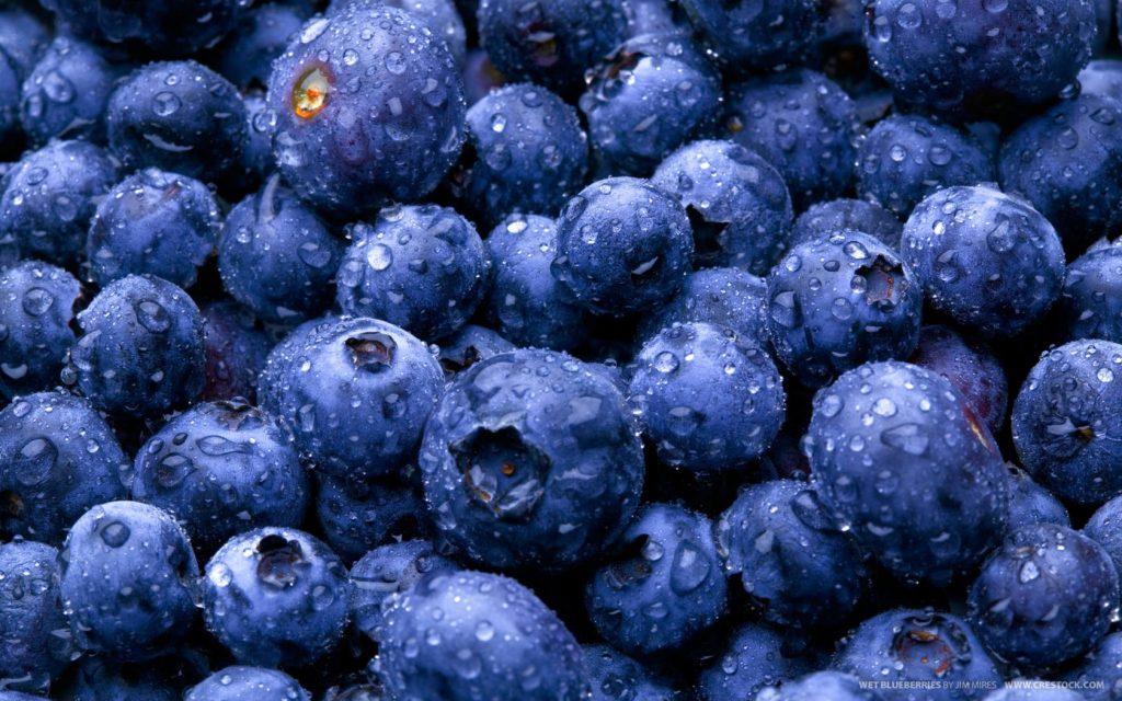 مواد غذایی مفید برای پانکراس