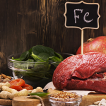 علائم هشداردهنده و بیماری های مرتبط با ازدیاد آهن در بدن را جدی بگیرید