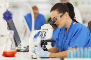 تست های مدفوع برای بررسی سرطان کولورکتال