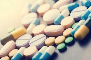 داروهای سوزش سردل چیست؟