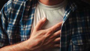 بیماری ریفلاکس اسید چیست؟