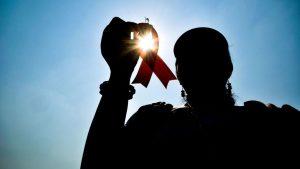 هفت تصور اشتباه درباره ایدز و اچ آی وی