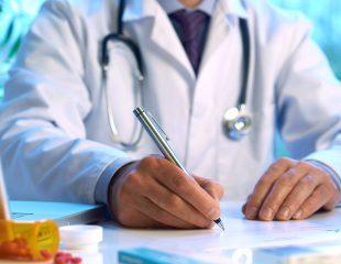 فرآیند تیتراسیون دارویی در نقص توجه - بیش فعالی