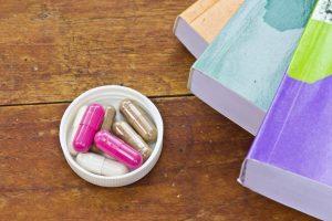 عوارض استفاده طولانی مدت داروهای بیش فعالی در بزرگسالان