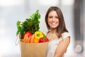 چه مکملی برای رژیم های غذایی بدون گوشت مناسب است