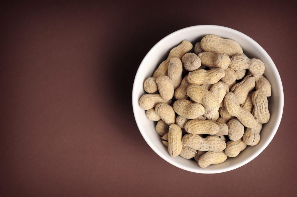 آلرژی غذایی : مشکوک شدن ، آزمایش ، اجتناب