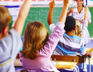شش نکته برای مدیریت آلرژی در مدرسه