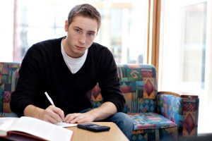 بزرگسالان مبتلا به اتیسم در خطر مشکلات بسیاری هستند
