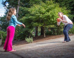 اتیسم بر مهارت های حرکتی هم اثر می گذارد