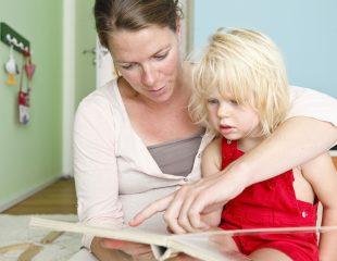 چطور به کودکان مبتلا به اتیسم آموزش دهیم؟