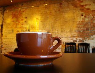 قهوه چگونه ممکن است از وزوز گوش هایتان جلوگیری کند؟