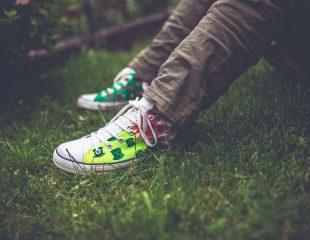 نقص توجه - بیش فعالی در نوجوانان