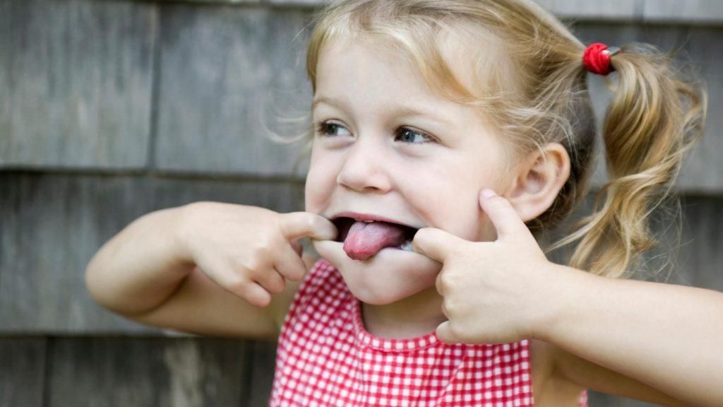 تکنیک های رفتاری برای کودکان مبتلا بیش فعالی