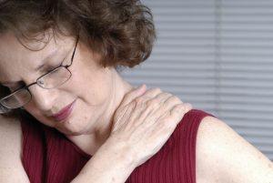 تشخیص و درمان میوزیت