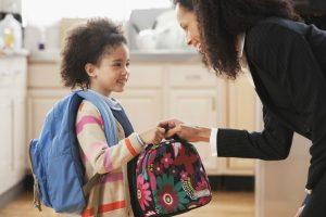 آموزش قانونمندی و نظم به کودکان بیش فعال