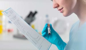 آزمون ها و بررسی های سندرم داون در بارداری