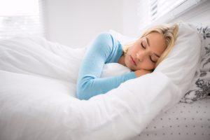 آیا استراحت کامل در بارداری واقعا کمک کننده است؟