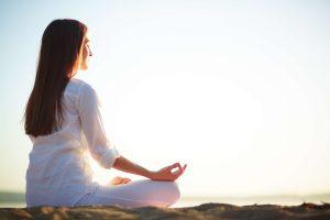 آرامش بخش