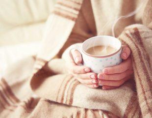 راهکارهای درمان علایم سرماخوردگی و آنفلوآنزا