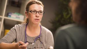 توصیه های بهداشتی سه ماهه اول بارداری