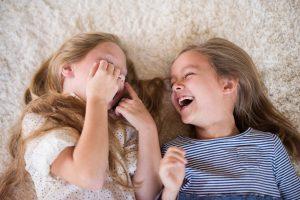 درمان اختلال دو قطبی در کودکان و نوجوانان