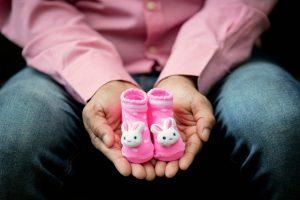 کارهایی که باید برای بارداری انجام شود