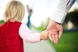 خون در ادرار در کودکان ( هماچوری ) - راهنمای والدین