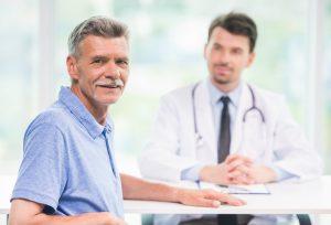 ده سوال که باید درباره ی سندرم روده تحریک پذیر از پزشک خود بپرسید