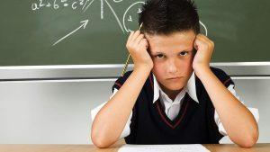 آزمون ها و بررسی های اختلال دوقطبی در کودکان و نوجوانان