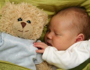 درمان های زردی نوزاد