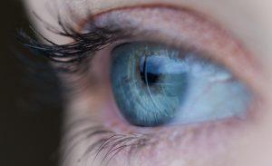 بیماری چشمی در دیابت