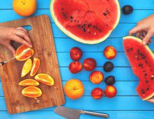 آیا رژیم عذایی دیابتی نیازهای شما را تامین می کند؟